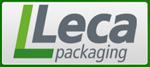 logo_leca