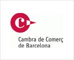 camara-barcelona