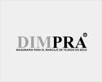 dimpra