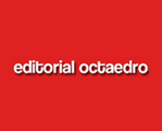 editorial.octaedro