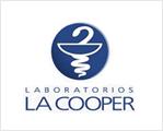 lacooper