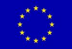 logo_unioneeuropea