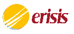 Logo_Erisis web
