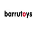 barrutoys2