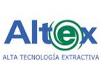 Altex2