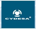 Cydesa