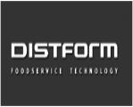 Distform2