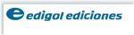 Edigol_Ediciones