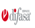 Espacio_Difasa