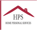 Home Personal Services