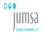 Jumsa_cosmetic