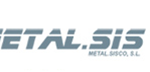 Metal SIS