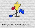 Pasqual_Arnella