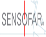 Sensofar