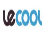 Le_Cool