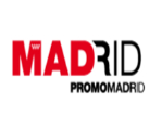 Promomadrid
