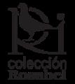 logo web rosabel