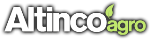 logo ALTINCO