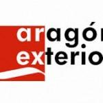 International Team Consulting cabinet de consulting homologué par Aragón Exterior