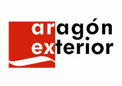 ARAGON EXTERIOR international Team Consulting
