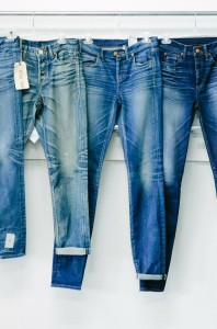 Mercado Denim. Jeans 198x300