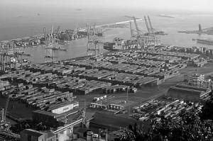 Port Barcelona bin 300x199