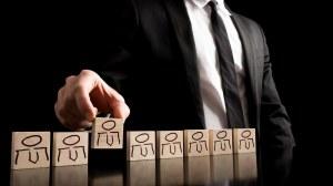 Imagen Seleccion de vendedores estrategia comercial 300x168