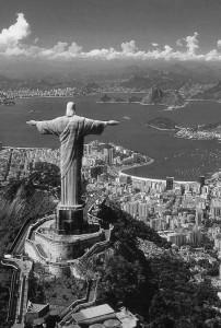 Negocios en Brasil ITC BIN 202x300