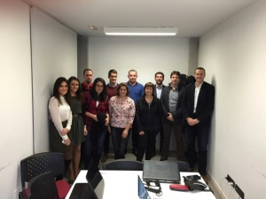 equipo consultores galicia ITC 300x225