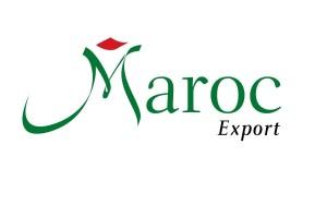 MAROC EXPORT HP 300x188