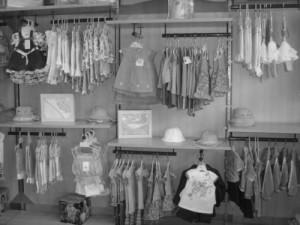 ropa bebe infantil para exportar a alemanya bin 300x225