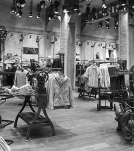 sector ropa y calzado en alemania bin 266x300