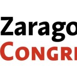 Zaragoza convention
