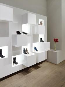 agentes comerciales calzado mujer austria 224x300