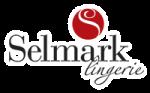 index_selmark