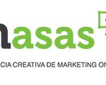 logo-nasas-es