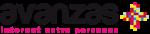 logo_avanzas