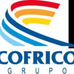 logo_cofrico