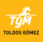 toldes gomes