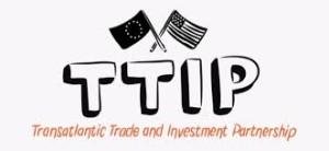 exportar a Estados Unidos TTIP 300x138