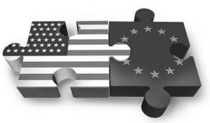 exportar a Europea.TTIP  300x175