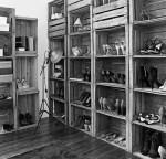 Oportunidades en la exportación de zapatos a EEUU