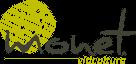 logoMonetViticultura64x136