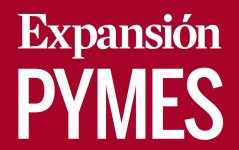 expansion pymes xopik noticia articulo e1423471702230