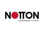 logo_notton