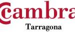 Cámara de Tarragona Cliente