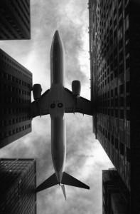 Le secteur aéronautique en Allemagne