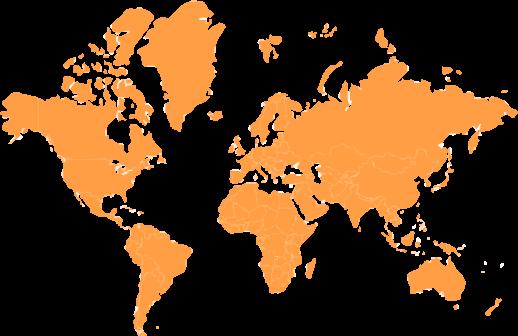 ITC - Consultoría en internacionalización, comercio exterior y exportación