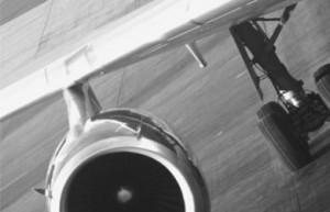 En ITC ayudamos a las empresas del sector aeronáutico a  internacionalizar sus productos.