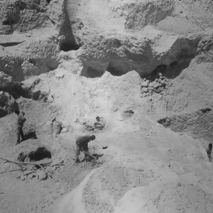 mines d'or Senegal bin
